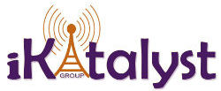 iKatalyst Group