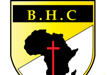 Bishop Herman College